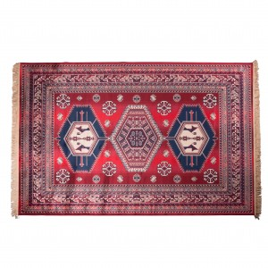 DUTCHBONE-CARPET-JAR-OLD-RED-KLEED-170X240-200x300