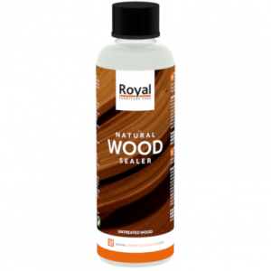 434011-Natural-wood-sealer-250ml
