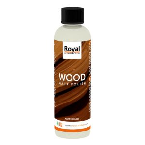 HOME-STOCK-ROYAL-ORANJE-WOOD-MATT-POLISH-VERZORGINSPRODUCT-HOUT