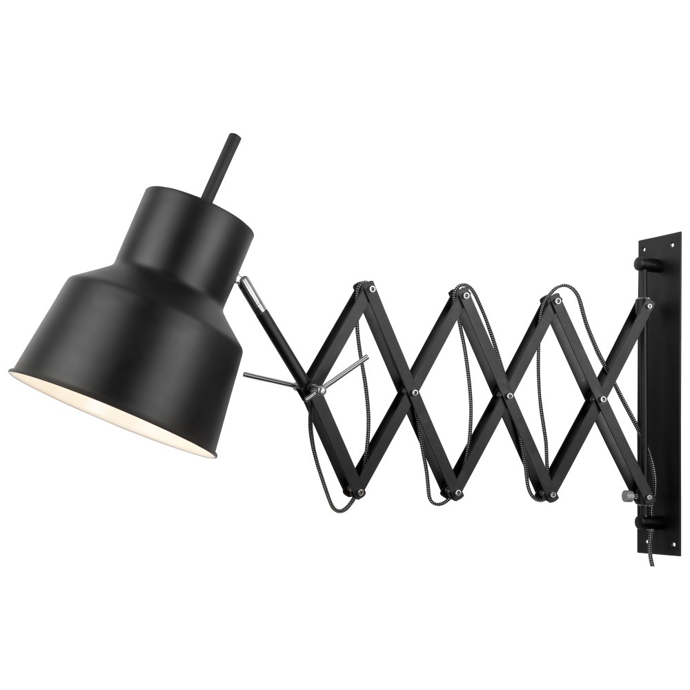 belfast wandlamp it 39 s about romi home stock. Black Bedroom Furniture Sets. Home Design Ideas