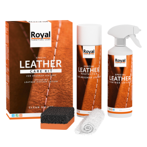 Leather-Care-kit-Brushed-LeatheR-HOMESTOCK-VERZORGINGSPRODUCTEN-NUBUCK