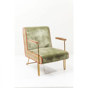 kare-armstoel-retro-modern-hip-groen-cocktail-chair-aunt-betty-green