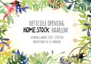 FACEBOOK-EVENT-HOME-STOCK-OPENING
