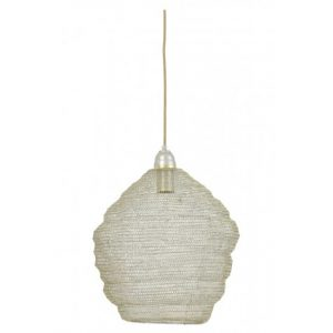 HOME-STOCK-LIGHT-AND-LIVING-NINA-GAASLAMP-GOUD-HANGLAMP-NIKKI-2