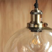 HOME-STOCK-HANGLAMP-BUBBLELIGHT