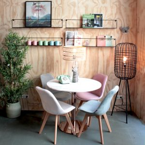 HOME-STOCK-YOU-GO-pastel eetkamerstoelen-EUROPE-TEAK