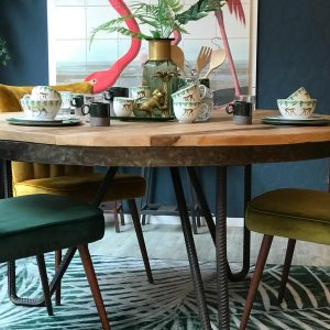 Home-Stock-Mango-Tafel