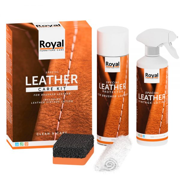 HIRES_Leather_Care_Kit_for_Brushed_Leather