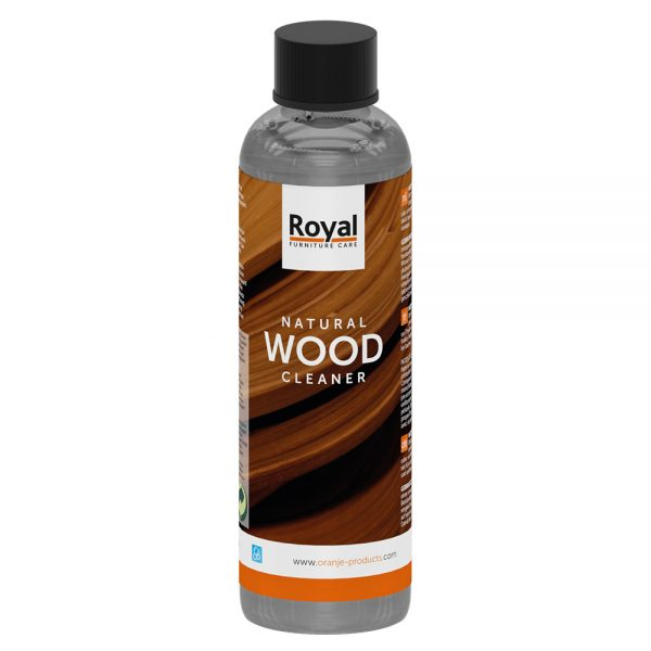 HIRES_Natural_Wood_Cleaner_250ml