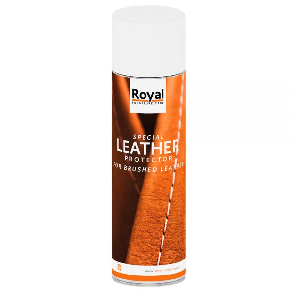 HIRES_Special_Leather_Protector_for_Brushed_Leather_500ml