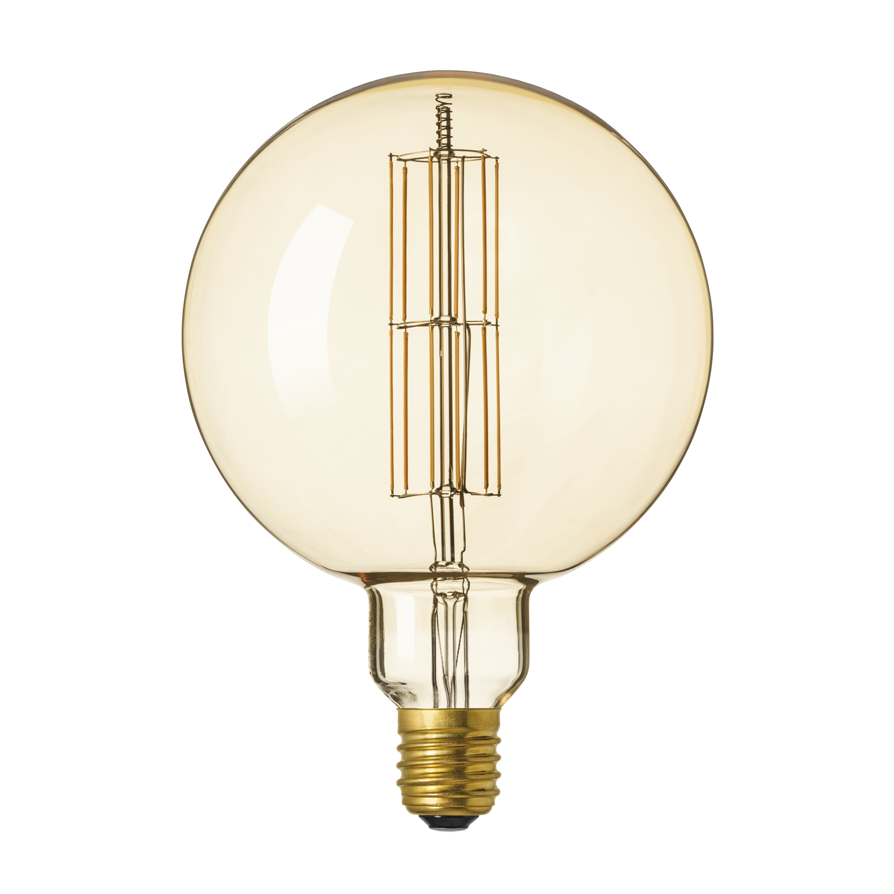 HOME-STOCK-LICHTBRON-LED-MEGAGLOBE-GOUD