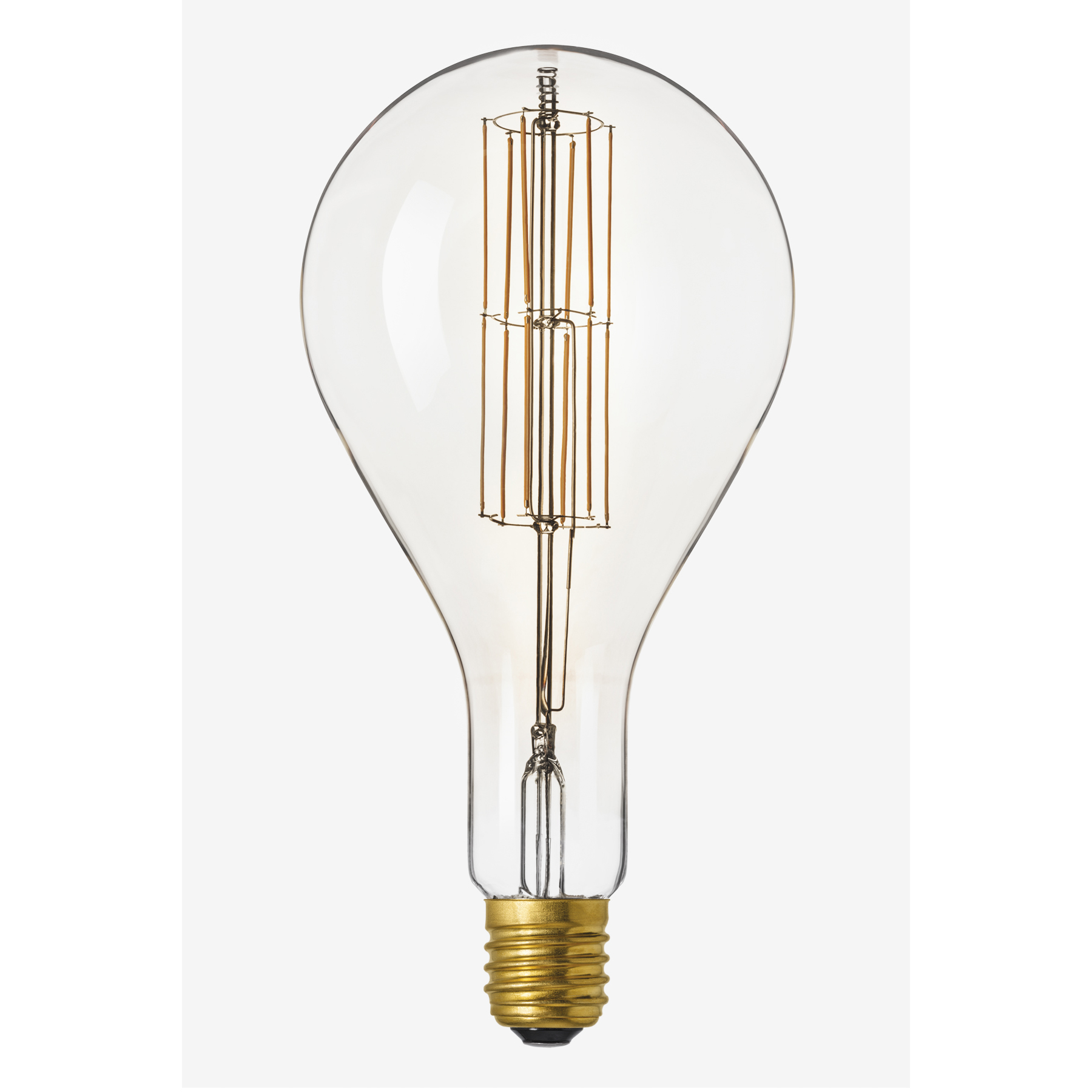 HOME-STOCK-CALEX-lichtbron led splash-HELDER-TITANIUM-GOLD-LICHTBRON
