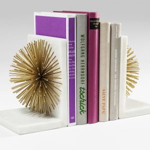 HOME-STOCK-BOOKEND-SUNBEAM-KARE-DESIGN