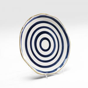 HOME-STOCK-PLATE-PROVENCE-SPIRAL-KARE-DESIGN