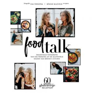 HOME-STOCK-FOODTALK-BOEK-BOWLS-AND-DISHES