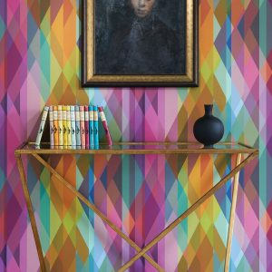 cole-and-son-wallpaper-prism-105-9040-interior-home-stock