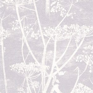 home-stock-cow-parsley-cole-son-behang