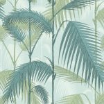 home-stock-palmboom-behang-cole&son