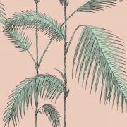 cole-son-behang-palm-leaves-icons-collect-home-stock