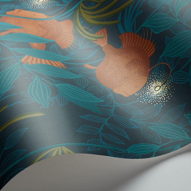cole-son-whimsical-nautilus-cropped