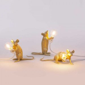 seletti-mouse-lamp-lie-down-tafellamp1