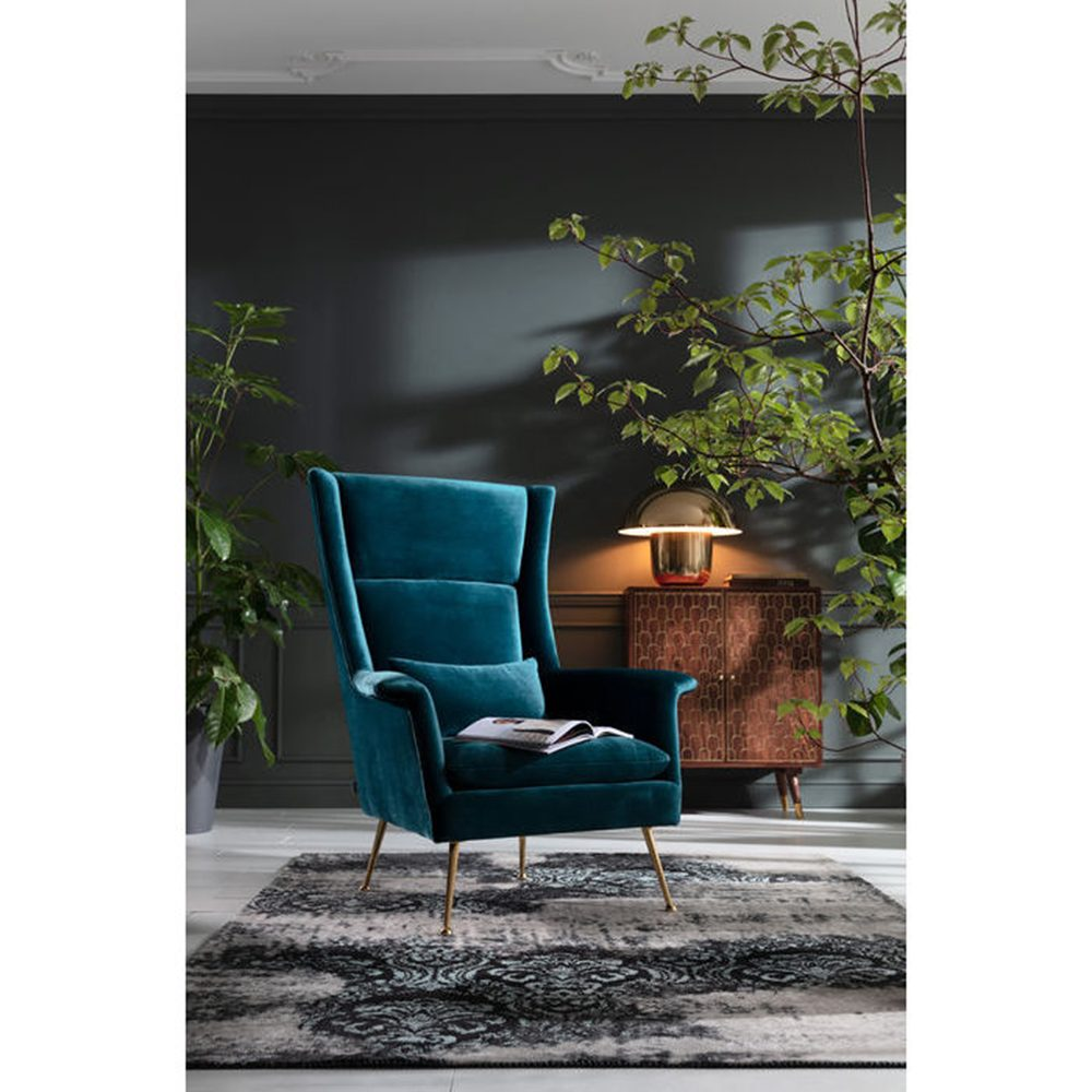HOME-STOCK-KARE-Armchair Vegas forever bluegreen