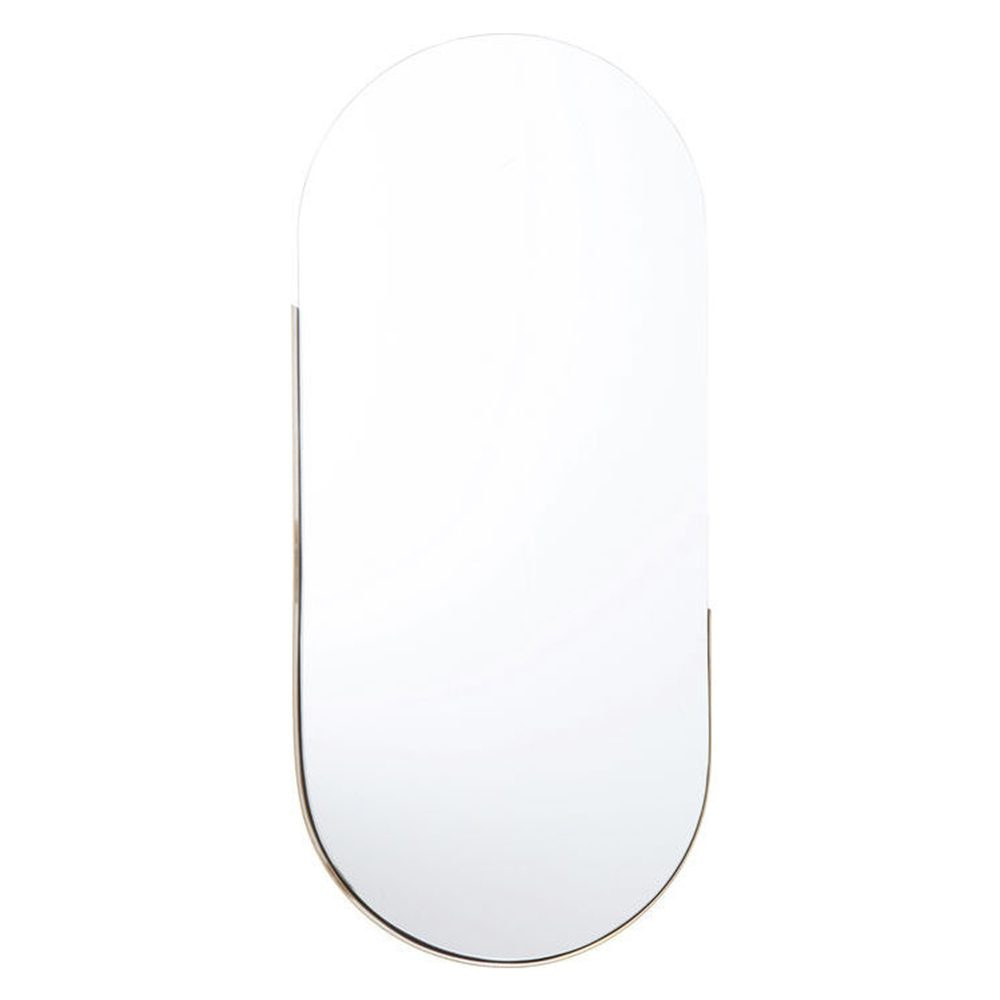 HOME-STOCK-KARE-Mirror hipster oval