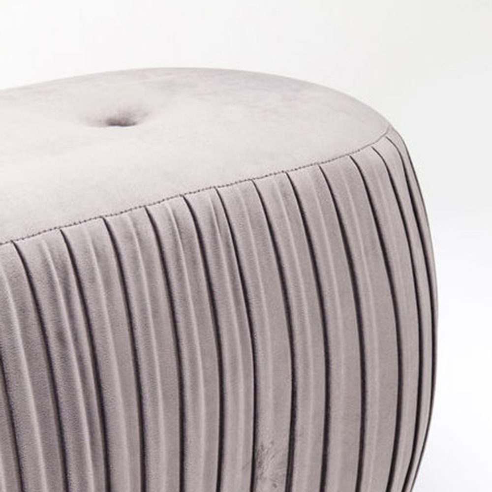 HOME-STOCK-KARE-Bench Pigalle 100cm