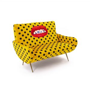 Seletti-toiletpaper-Sofa-Shit-HOME_STOCK-1