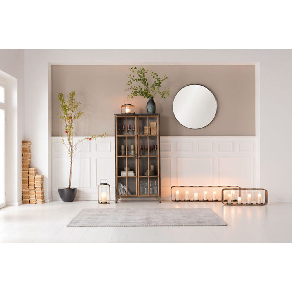 HOME-STOCK-MIRROR-CURVE-KARE-DESIGN-22