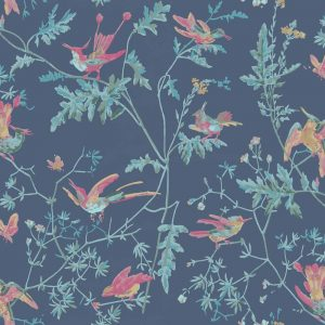 Behang-HOME-STOCK-hummingbirds-COLE-SON-3