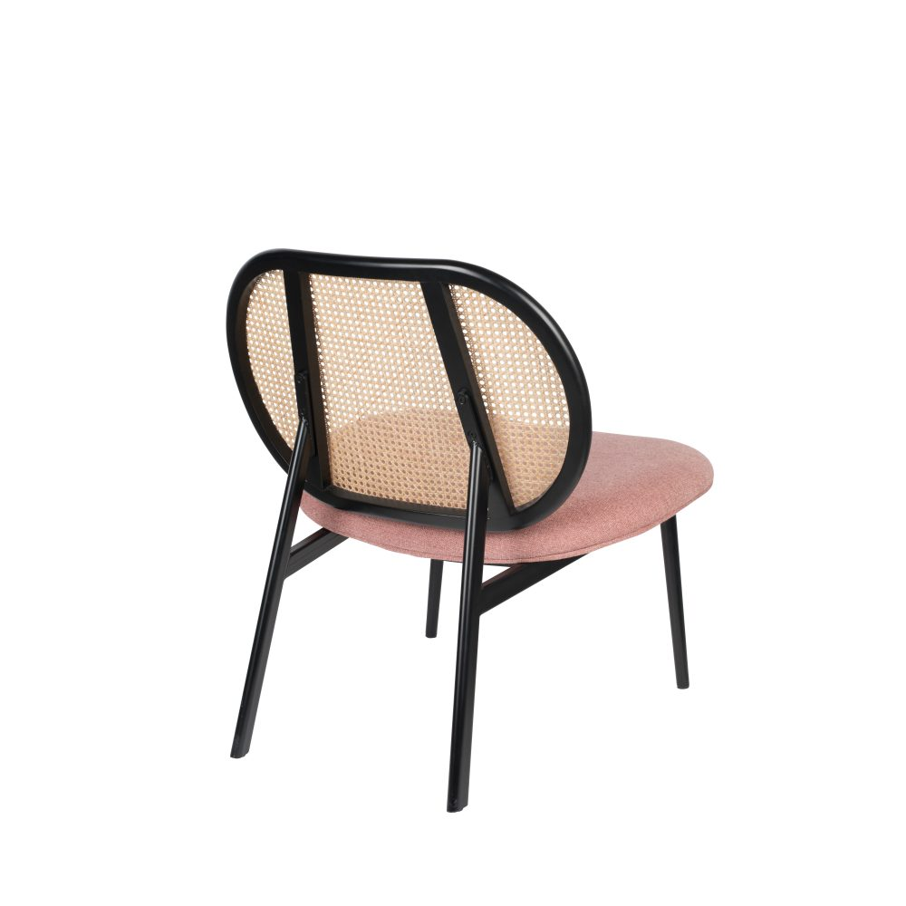 HOMESTOCK-SPIKE-LOUNGE-CHAIR-WEBBING-STOF