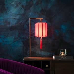 HOMESTOCK-SUONI-TABLE-LAMP-ROOD