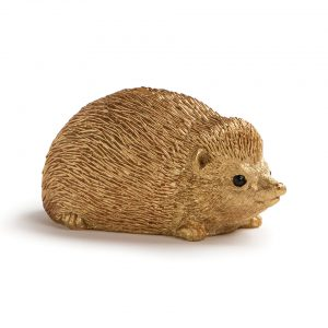 KLEVERING-COINBANK-HEDGEHOG-1688-37