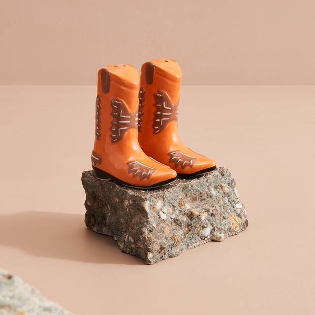 KLEVERING-ZOUT-PEPER-BOOTS