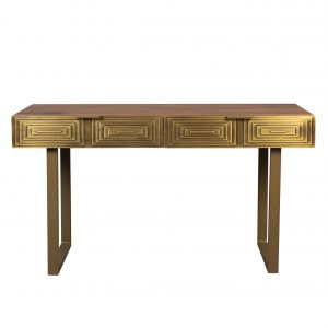 HOMESTOCK-DUTCHBONE-Console-table-Volan