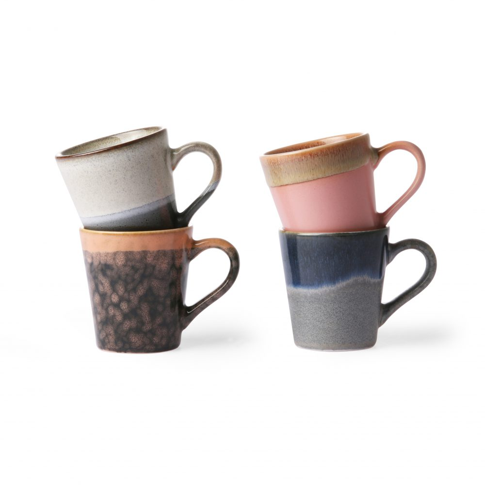 HOMESTOCK-HKLIVING-Espresso-mugs-set-of-4-ace6867