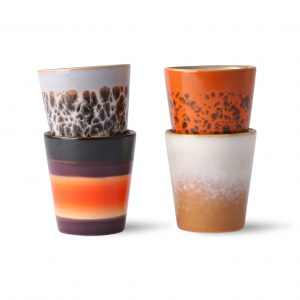 HOMESTOCK-HKLIVING-Ristretto-mugs-set-of-2-ace6973