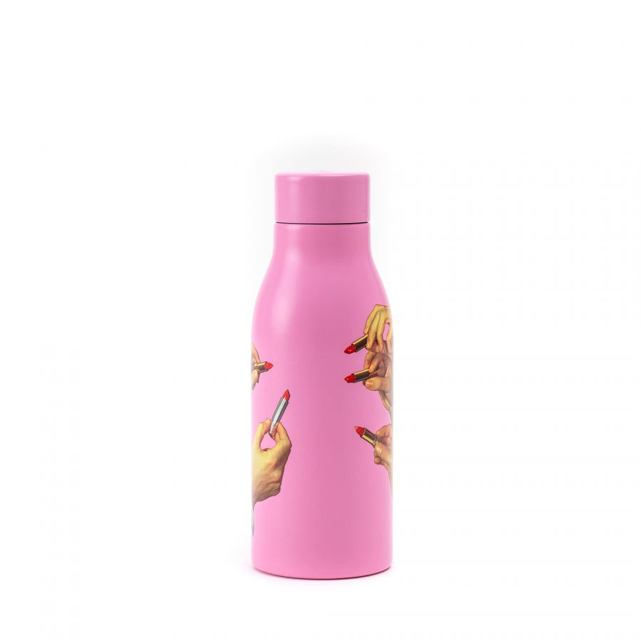 Seletti Thermo fles water bottle