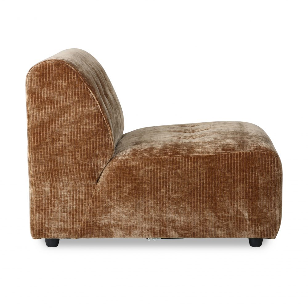 homestock-hkliving-Vint-couch-element-middle-mzm4937