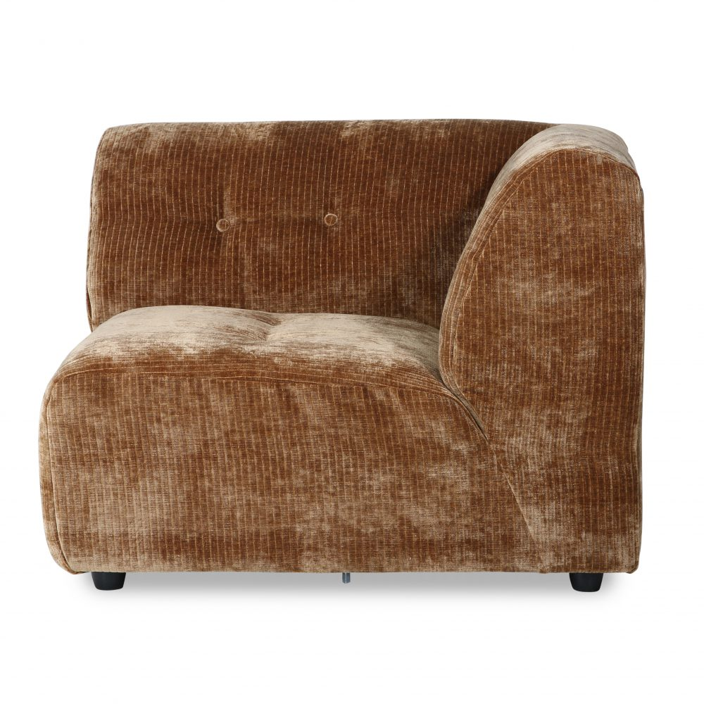 homestock-hkliving-Vint-couch-element-right-mzm4935