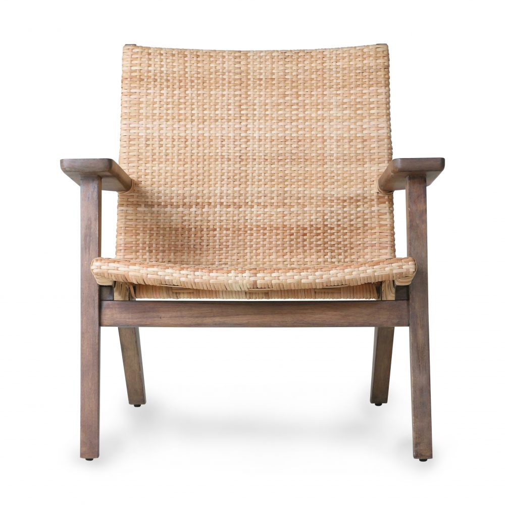 homestock-hkliving-Woven-lounge-chair-mzm4941